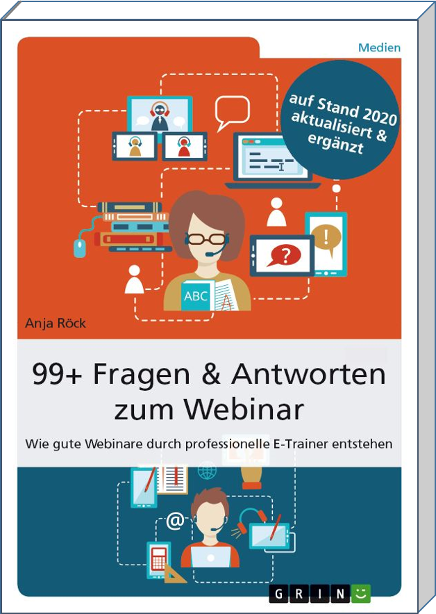 cover992020alsbuch